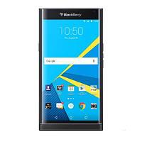 Мобильный телефон Blackberry Priv black