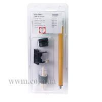Ремонтный комплект HP LJ 2200 (RG5-5581, RB2-3272, RB2-6304, RB2-2900, RB2-6349) BASF