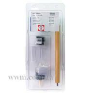 Ремкомплект BASF для HP LJ 2300 (HP-2300-RK) RM1-0338, RC1-0939, RC1-0954, RC1-0945, RB2-6304
