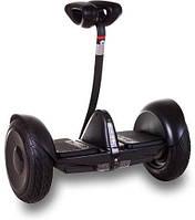 Гироскутер Monorim Ninebot mini 10,5 black-черный