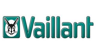 Котлы газовые Vaillant