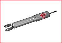 Амортизатор передний газовый KYB Humme H3 (06-08) 555049