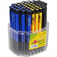 Ручка шариковая 2001 «Wining» синяя
