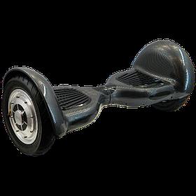 Гироборд FreeGo W3 Carbon
