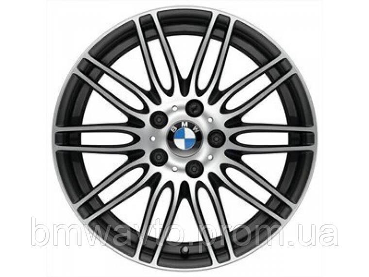 Комплект литых дисков BMW Performance 269 , фото 2