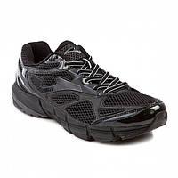 Кроссовки для бега Joma VITALY (R.VITAS-701)