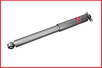 Амортизатор задний газовый KYB Humme H3 (06-08) 555050