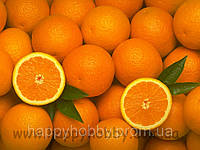 Пудра апельсина (цельного), 20 г