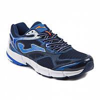 Кроссовки для бега Joma VITALY (R.VITAS-703)