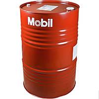Моторное масло Mobil Esso Ultra 10w40 208л  SL/CF