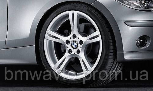 Комплект литых дисков BMW Star Spoke 181