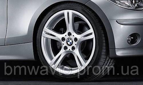 Комплект литых дисков BMW Star Spoke 181 , фото 2