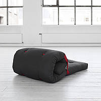 Раскладное кресло кровать мат