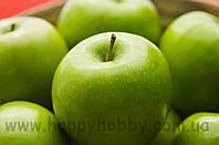 Пудра зелёного яблока, 20 г