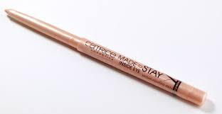 Catrice карандаш-хайлайтер для внутреннего глаза  highlighter pen eye inside , фото 1