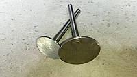 А05.12.013, Клапан випускний СМД-60, клапан випускний А-41, клапан випускний ЯМЗ