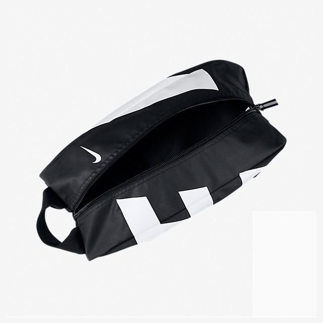Сумка для обуви Nike Alpha Adapt