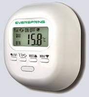 Датчик влажности/температуры — EVR_ST814