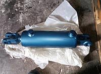 Гидроцилиндр 100.40х200 нового образца