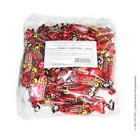 Фасовка конфет и печенья в Днепропетровске