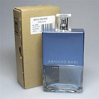 L'Eau Pour Homme Armand Basi  (Арманд Баси Леау Пур Хомм)   125 мл