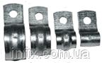 Скоба монтажная металлическая СММ-8