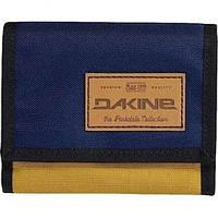 Кошелек Dakine Diplomat Wallet darwin (610934901351)