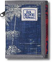 Кошелек Dakine Vert Rail Wallet tradewinds (610934041064)