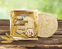 Тортилья Dijo Fresh Wraps Multigrain Wellness 4шт. (250г.)
