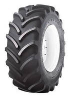 Шина 600/65R30 155D152E TL MaxiTraction Firestone