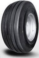 Шина 7.60-15 8PR TL FARM Firestone