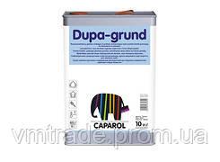 Caparol Dupa-Grund E.L.F., 5л