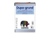 Caparol Dupa-Grund E.L.F., 10л