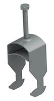 Зажим LCU/ V 28-35 (А-70мм)