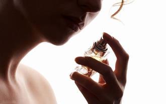 Лидеры продаж женские ароматы