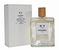 Chanel No 5 L'Eau Chanel (Шанель №5 Леау)  100мл