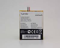Аккумулятор Alcatel TIPO18B2/6030 (тех.пак)
