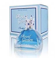 C.Crawford Royal Garden 95ml