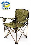 Кресло Ranger FS 99806
