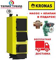 Котел Кронас Unic-P 17 кВт
