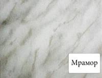 Панель МДФ 148*2600 Мрамор