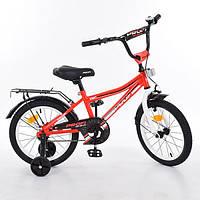 Велосипед детский«Top Grade»L14105Profi, 14дюймов