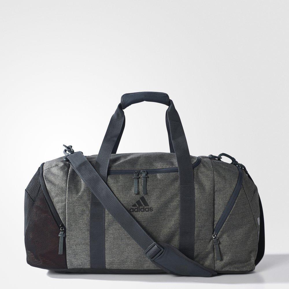 b3e3f8dcfbe free shipping adidas ace team bag 17.2 bq1444 beimerilin db05c c2a64 ...