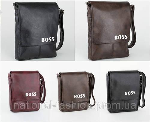 5d7767f2d98c Мужские сумки. Товары и услуги компании