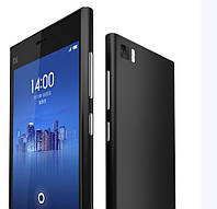 Смартфон Xiaomi Mi3 M3 Mi-3 16Gb Black