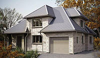 VOX Solid Stone Regular, фасадные панели