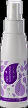 Спрей гигиенический с бактериофагами «Без запаха»