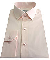 Рубашка мужская №10-12к.  40-100 V22