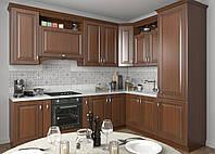 Кухня Interium Классика.21