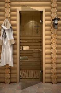 Раскрыт секрет выбора идеальной двери для бани, сауны и хаммама